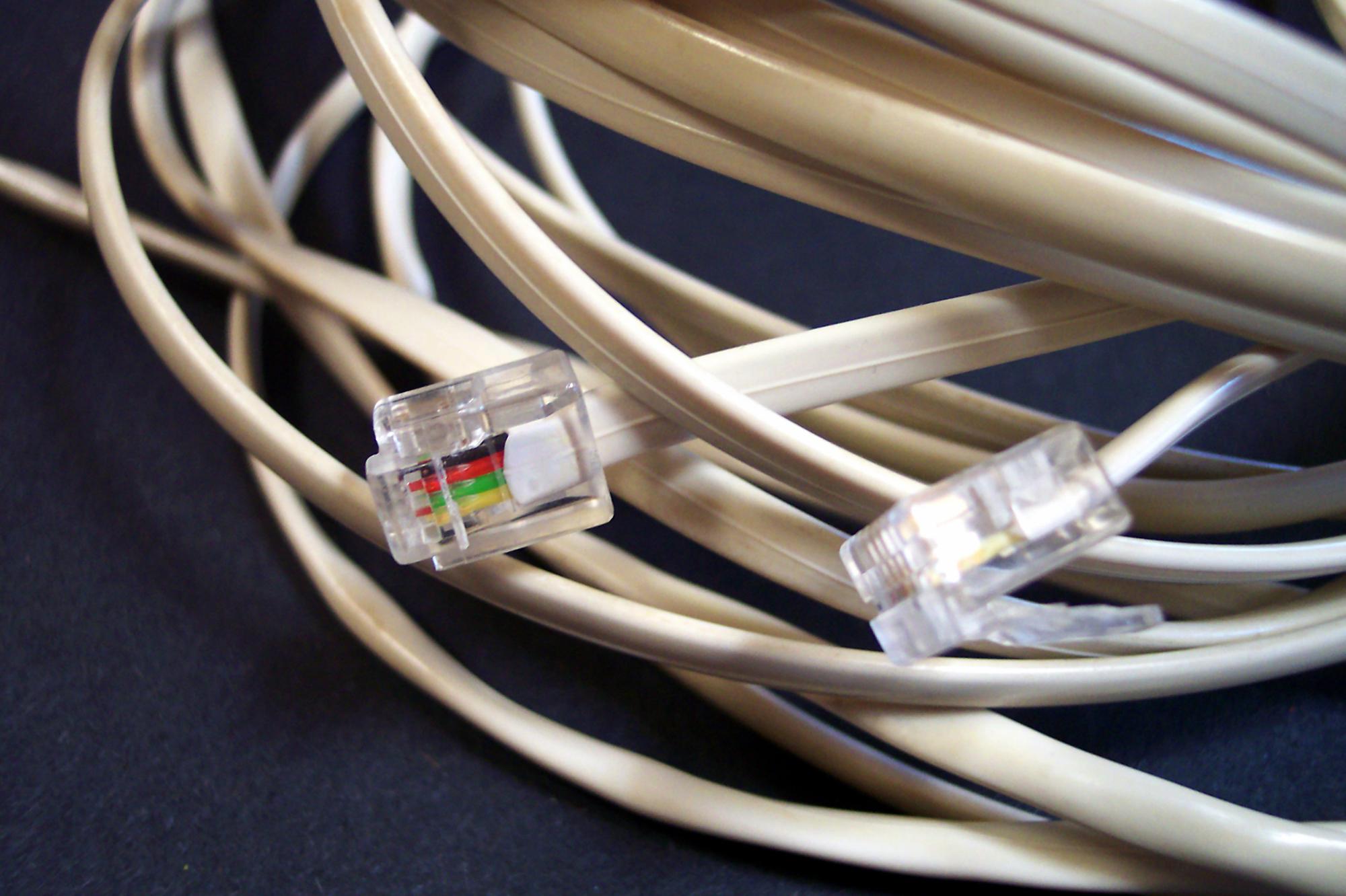 landline_phones_cable