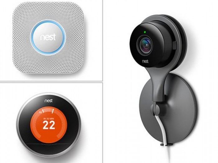 nest_products