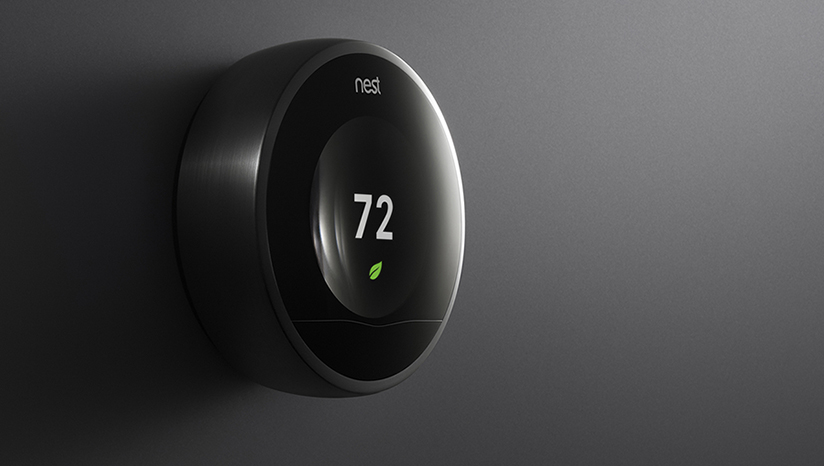 nest-therm-1
